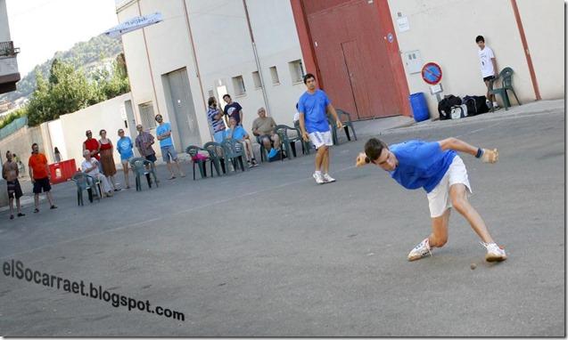 FestesBarri SantJaume 2015 elSocarraet ©rfaPV (12)