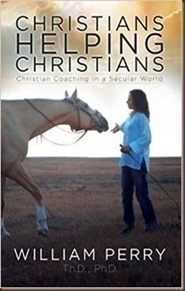 BookCover_ChristiansHelpingChrisitia