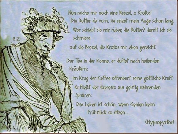 DE_Q_Hypso_Genien_beim_Fruehstueck