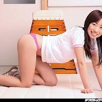 [DGC] 2007.06 - No.449 - Yuuko Wakatsuki (若月ゆうこ) 008.jpg