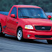 2001-ford-f-150-svt-lightning-00003.jpg