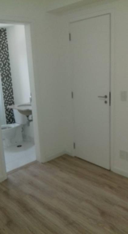Apartamento Padrão à venda/aluguel, Santa Teresinha, São Paulo