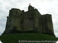 warkworth 002
