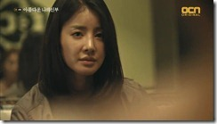 My.Beautiful.Bride.E04.mkv_20150705_[157]