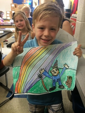 jamestown elementary art blog may 2015