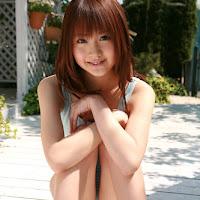 [DGC] 2007.07 - No.450 - Shoko Hamada (浜田翔子) 022.jpg
