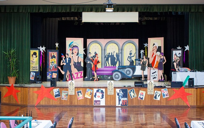 stage-backdrops