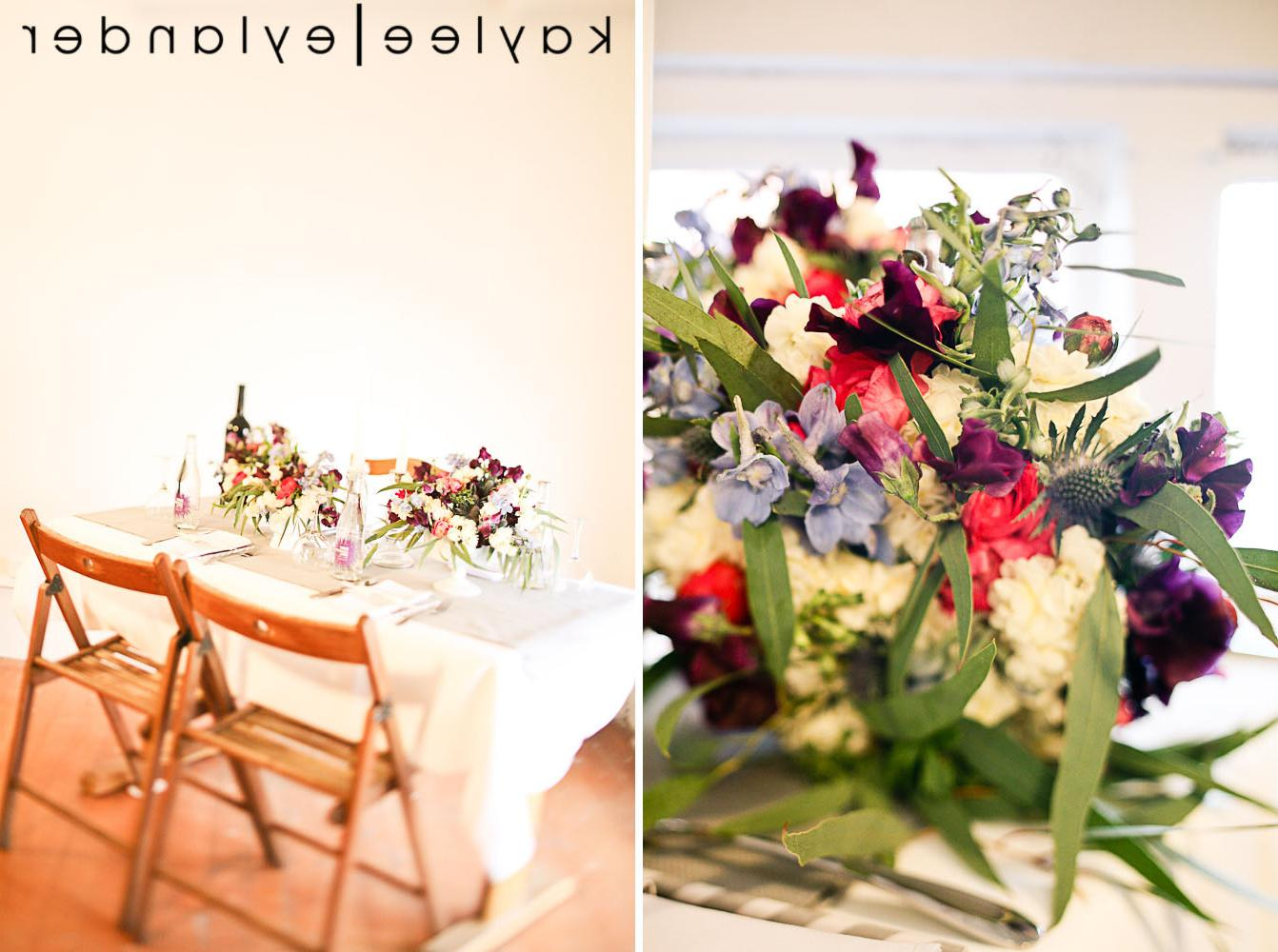 Bellingham Vintage Wedding 4 1024x763 50s Vintage & Birdcage Veil   Modern