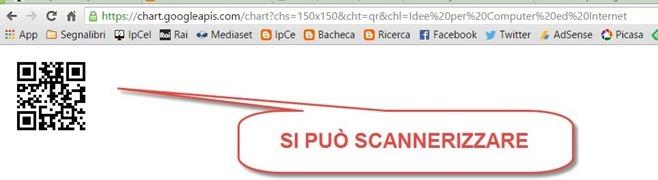 scannerizzare-codice