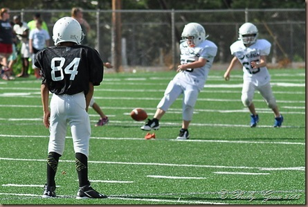 09-20-15 Zane football 030