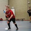 01 Smallingerland Cup » SC 2013 » 08 Heren finales