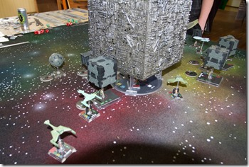 Star Trek Attack Wing 047