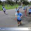 allianz15k2015cl531-1670.jpg