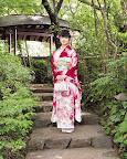 mizusawaNako_FS3-01_KimonoWalker#6_08.jpg