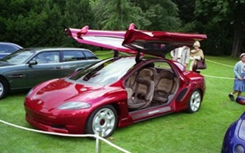 1994.09.10-118.33-Bertone-Karisma_th