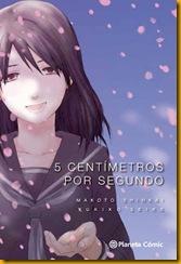 portada_5-cm-por-segundo_makoto-shinkai_201508251341