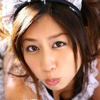 [DGC] 2007.03 - No.407 - Ako Itou (いとうあこ) 041.jpg