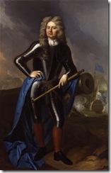 Sir-Clowdisley-Shovell-by-Michael-Dahl