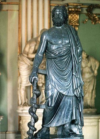 Esculapio_Capitolini (1)