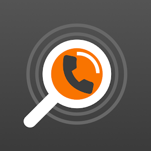CallDetector For PC