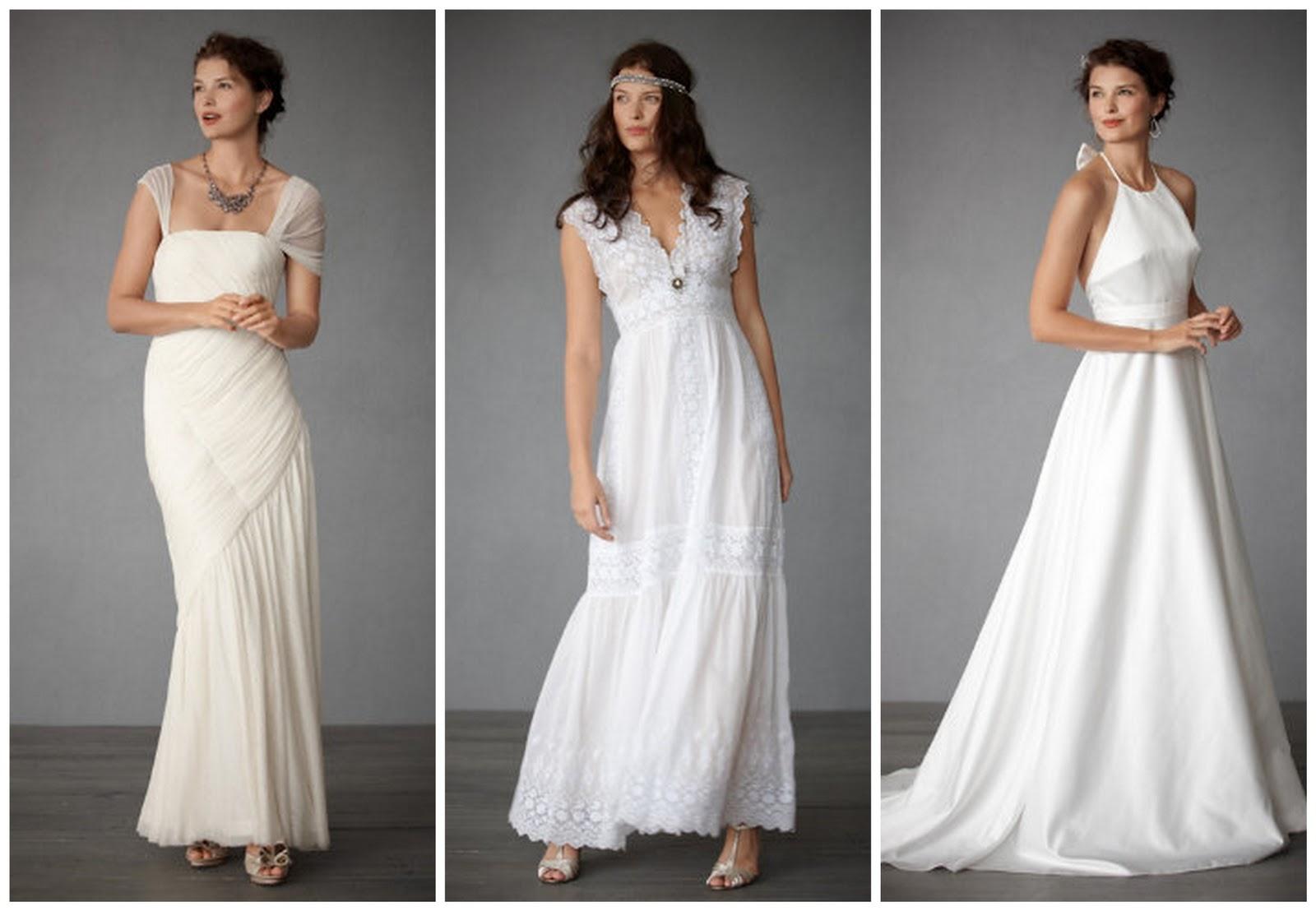 more wedding dress ideas.