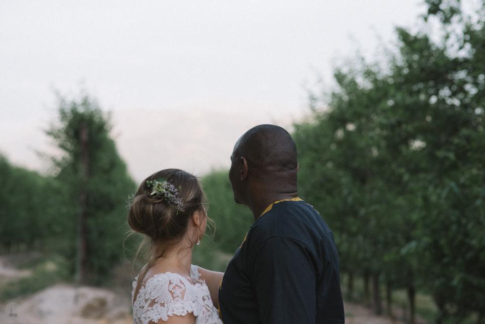 Hannah and Pule wedding Babylonstoren Franschhoek South Africa shot by dna photographers 994.jpg