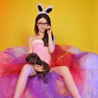 LiGui 2013.10.27 网络丽人 Model 美辰 [42P] 000_5395.jpg