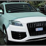 Audi%2520Q7%2520W12.jpg