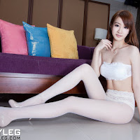 [Beautyleg]2014-04-11 No.960 Kaylar 0043.jpg