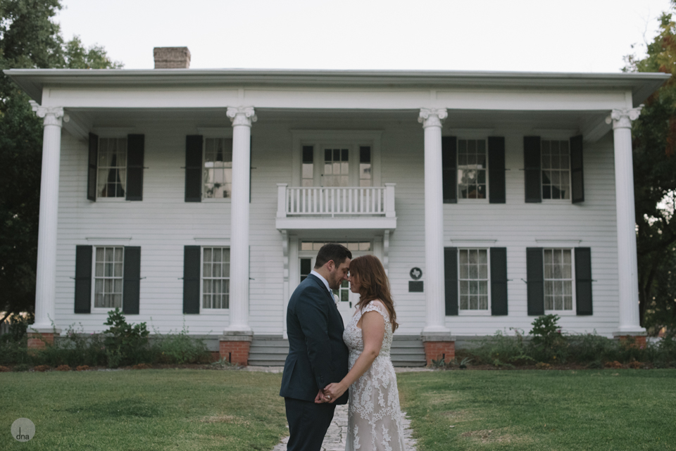 Jac and Jordan wedding Dallas Heritage Village Dallas Texas USA shot by dna photographers 0945.jpg