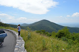 Shenandoah - July 2014 - 54
