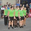 De 160ste Fietel 2013 - Dansgroep Smached  - 1934.JPG