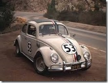 aa_1963_volkswagon_beetle_herbie