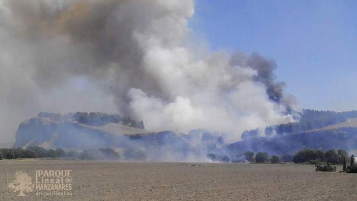 incendio-espolon-rivas-vaciamadrid.jpg