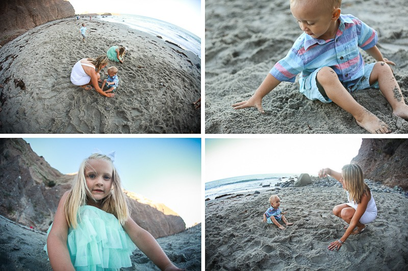 orange county family photographer-13