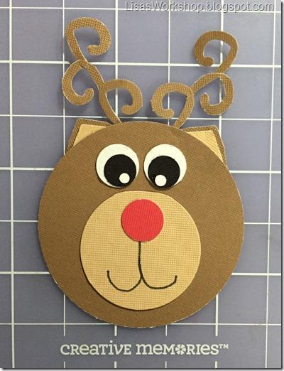 CM Holiday Blog Hop!!