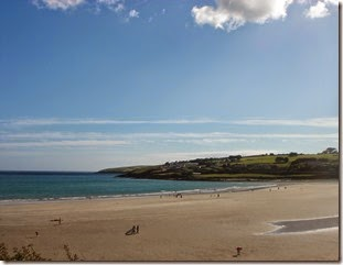07.Inchydoney