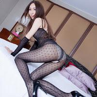 [Beautyleg]2014-09-26 No.1032 Miki 0050.jpg