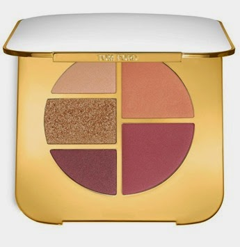 tom-ford-pink-glow-eye-cheek-palette-summer-2015