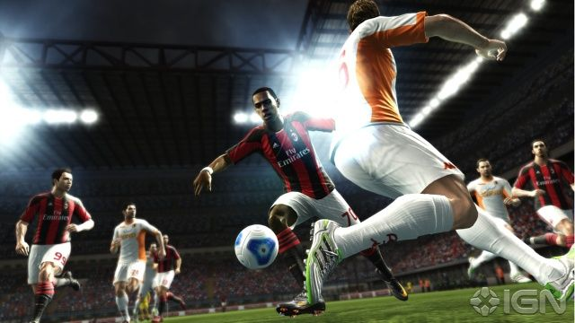 download pes 2012 pc games free full version pictures Download PES 2012 PC Games Free Full Version