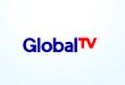 TV Online globaltv