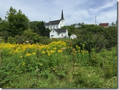 St. Peter & Cape George NS 2015-08-14 010