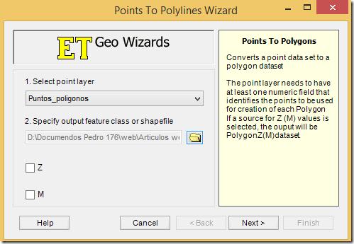 puntos-a-poligonos-etgeowizards