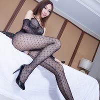 [Beautyleg]2014-09-26 No.1032 Miki 0054.jpg