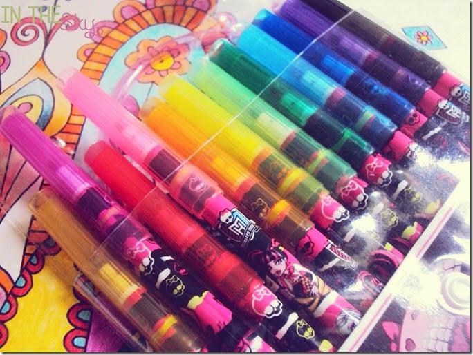 livros de colorir04