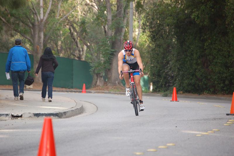 2013 IronBruin Triathlon - DSC_0683.JPG