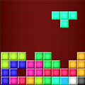 Free Download Brick Classic APK for Blackberry