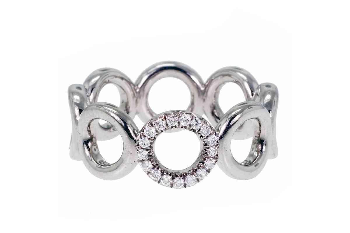 best wedding centerpieces