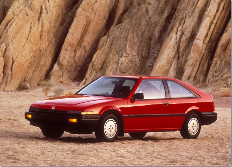 accord-hatchback-1987