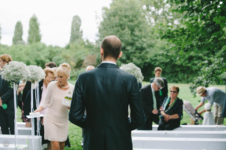 Ana and Peter wedding Hochzeit Meriangärten Basel Switzerland shot by dna photographers 305.jpg
